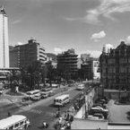 historia-1959
