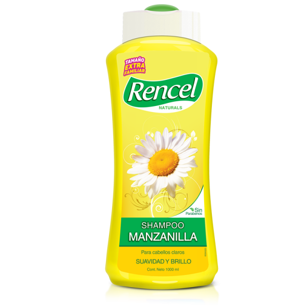Render Shampoo Manzanilla 800×800