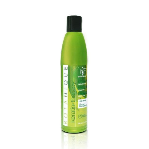 botanique-shampoo-250ml