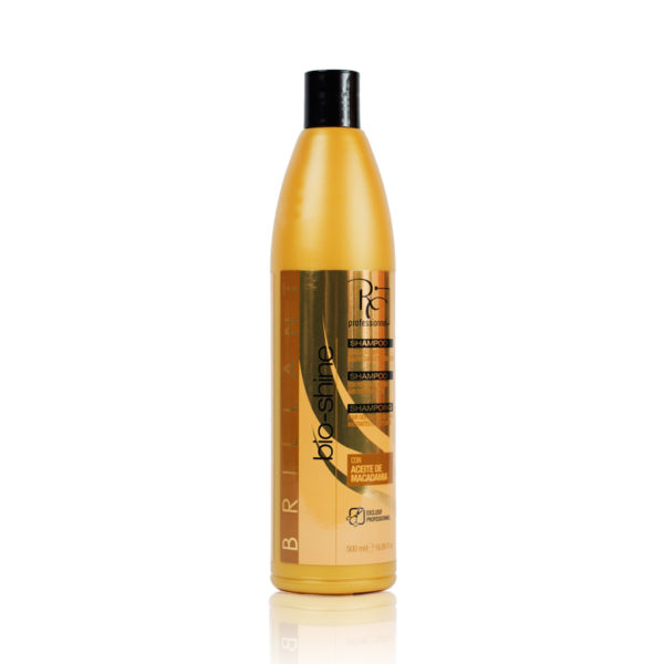 brillant-shampoo1-500ml