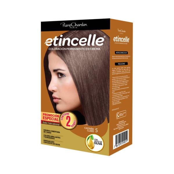 etincelle-castano-claro-5
