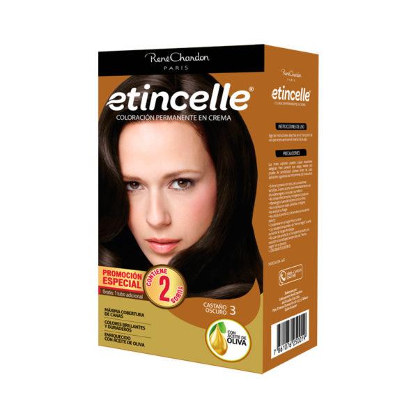 etincelle-castano-oscuro-3