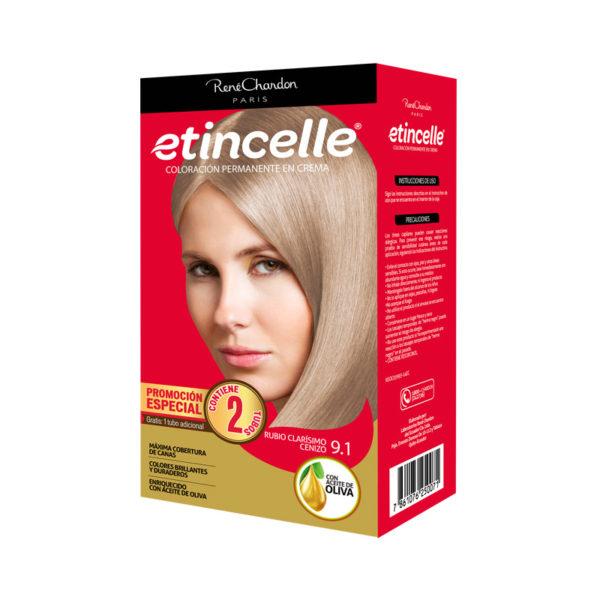 etincelle-rubio-clarisimo-cenizo-9-1
