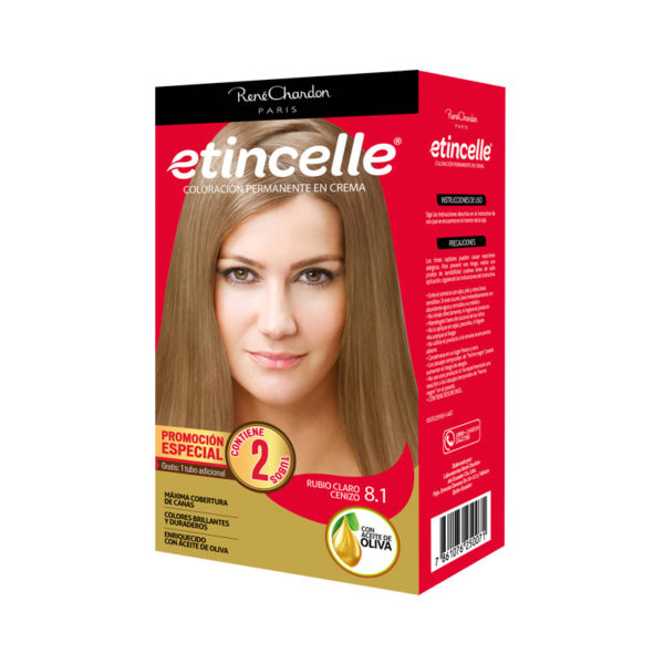 etincelle-rubio-claro-cenizo-8-1
