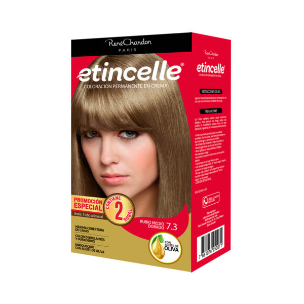 etincelle-rubio-medio-dorado-7-3