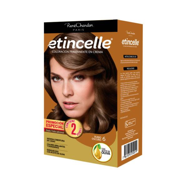 etincelle-rubio-oscuro-6