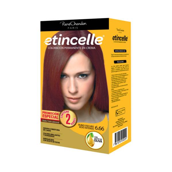 etincelle-rubio-oscuro-rojo-intenso-6-66