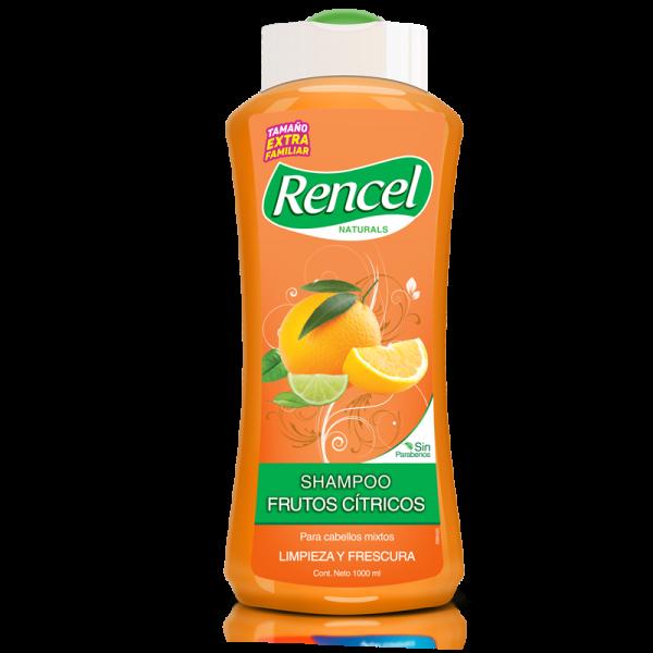 Render Shampoo Citricos 800×800