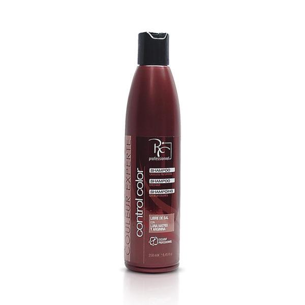 couler-experte-shampoo