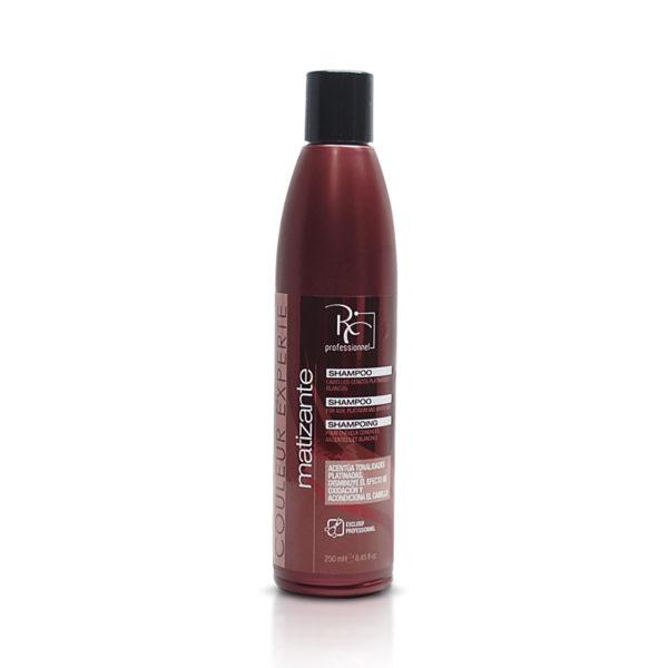 couler-experte-shampoo-matiz