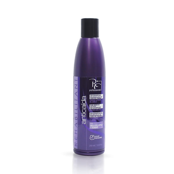 rehabilitant-shampoo-anticaida