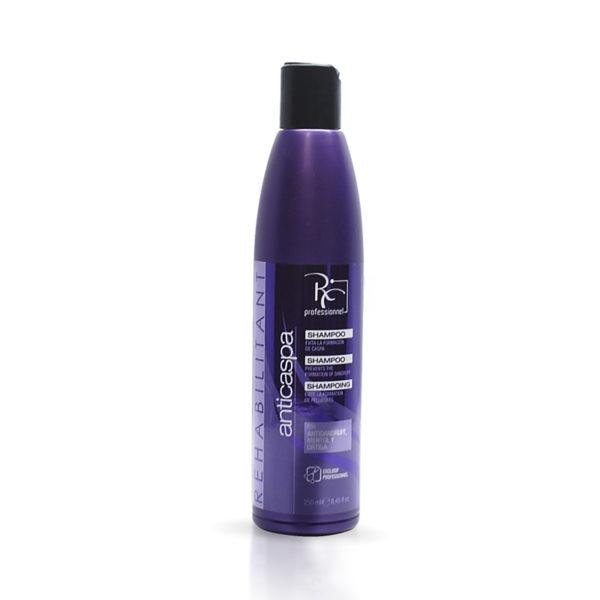 rehabilitant-shampoo-anticaspa