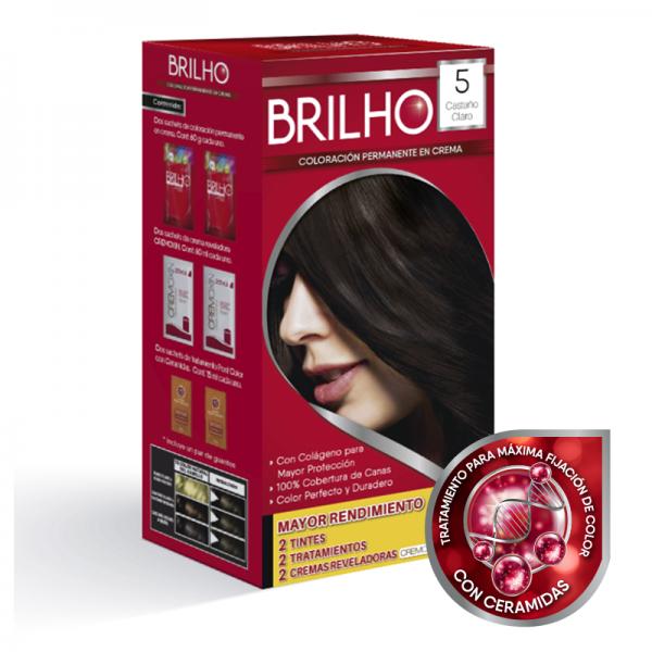 Brilho 5