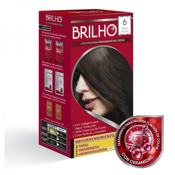 Brilho 6